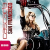 Cover of the album San Francisco (Remixes)
