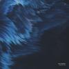 Cover of the album Velvet EP