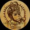 Couverture de l'album Hanuman Hi-Fi