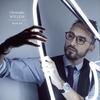 Cover of the album Après toi - Single