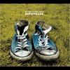 Couverture de l'album Zapatillas