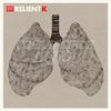 Couverture de l'album Collapsible Lung