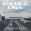 Couverture de l'album Volcano