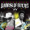Cover of the album Giants of Blues
