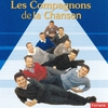 Cover of the album Les Compagnons de la Chanson