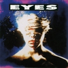 Couverture de l'album Eyes
