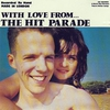Cover of the album With Love From...