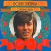 Cover of the album Christmas Album