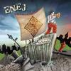 Couverture de l'album Folkorabel