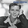 Cover of the album The Essential Frank Sinatra