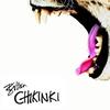 Cover of the album Bitten (Bonus Edition)