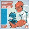 Cover of the album Trap Cuts: Vol 1