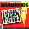 Cover of the album The Best of the Dramatics (Remastered)