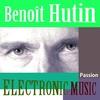 Cover of the album Passion - Single