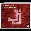 Couverture de l'album Stupidisco - EP