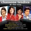 Couverture de l'album Chansons tendres de chez nous, Vol. 2