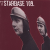 Cover of the album Starbase 109