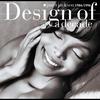 Couverture de l'album Design of a Decade: 1986-1996