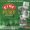 Couverture de l'album The Fire & Fury Story - Disc Two