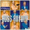 Cover of the album Schlager lügen nicht Mal laut & mal leise