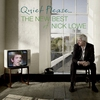 Cover of the album Quiet Please... The New Best of Nick Lowe