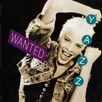 Cover of the track Wanted