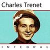 Couverture de l'album Charles Trenet : Integral