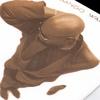 Cover of the album Wakafrika