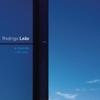 Cover of the album Mundo - The Best of Rodrigo Leão