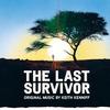 Cover of the album The Last Survivor
