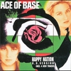 Cover of the album Happy Nation (U.S. Version)