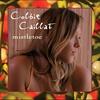 Couverture de l'album Mistletoe - Single