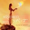 Couverture de l'album Kindred Spirit