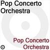 Cover of the album Pop Concerto Orchestra