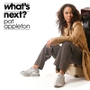 Cover of the album What's Next?