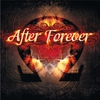 Couverture de l'album After Forever