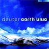 Couverture de l'album Earth Blue