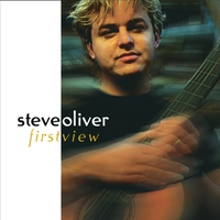 Cover of the track First View