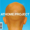Cover of the album Athome Project