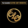 Cover of the album The Essential Electric Light Orchestra