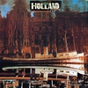 Couverture de l'album Holland (2000 - Remaster)