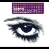 Couverture de l'album Beautiful Child (A Deeper Love) - Single