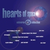 Cover of the album Hearts of Space: Universe 1