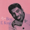 Cover of the album The Very Best of Ben E. King