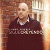 Cover of the album Sigue Creyendo