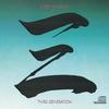 Cover of the album Third Generation