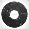 Couverture de l'album Jazz & Milk Breaks, Vol. 2 - EP