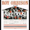 Cover of the album At The Rock House