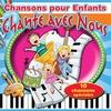 Couverture de l'album Chansons pour enfants / Music pour bebe