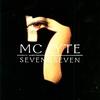 Couverture de l'album Seven & Seven
